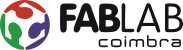 FabLab Coimbra