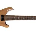 Segunda Guitarra