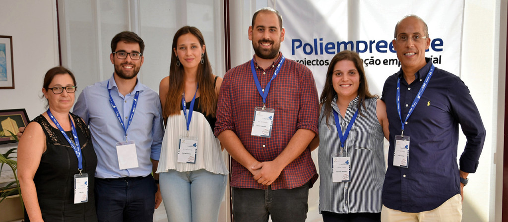 vencedores-poliempreende-2016