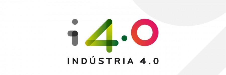 Programa Indústria 4.0 | Economia Digital