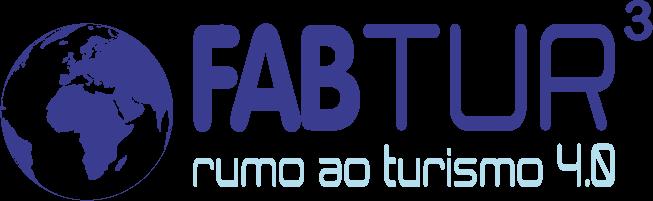 FabTur³