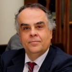 Horacio Pina Prata_Perfil