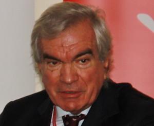 Luís Mira Amaral