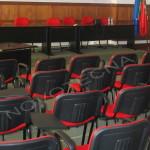 Auditório (95.00m2)