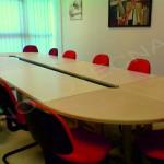 Sala de Reuniões (32.10m2)