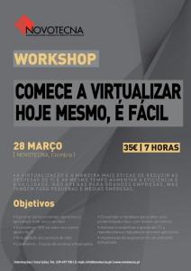 Virtualizacao_28-03-2015