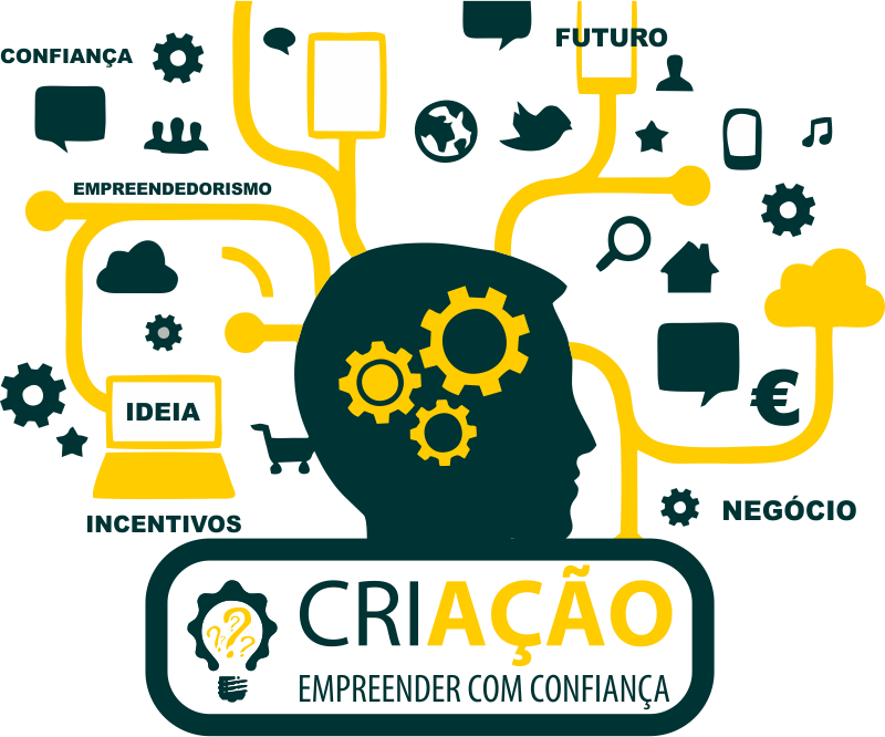 Icone_CriAção