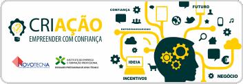 Botao_IncOnline