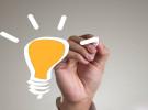 Novotecna apoia empreendedores na criação do próprio emprego