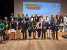 NOVOTECNA celebra protocolo com Turismo de Portugal para incubação de startups no CETEC