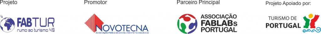 Promotores e financiamento FabTurCidadao (2)
