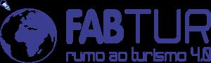logo fabtur