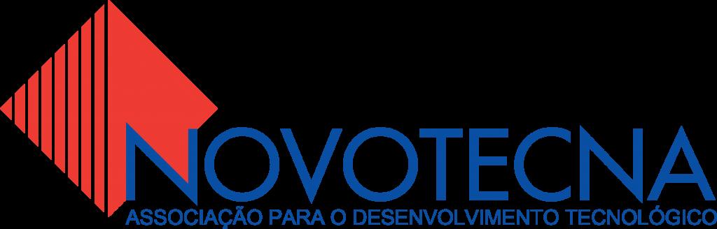 Logo NOVOTECNA