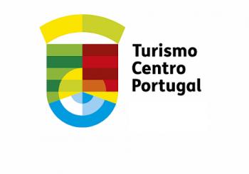 Candidaturas abertas na área do Turismo
